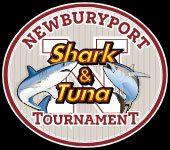 Proud Sponsors of the Newburyport Shark & Tuna Tournament